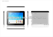 mtk8389 bulk wholesale android tablets