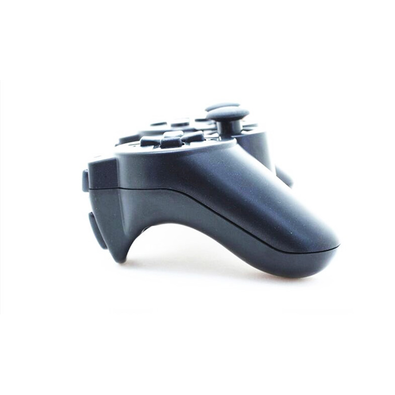 General Six Axis for Sony PS3 libration wireless controller with 11 colors