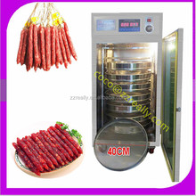 100kg/batch drying capacity fruit, food, meat freeze dryer/High capacity vacuum food freeze drying machine
