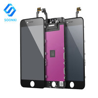 Tianma screen AAA for apple iphone lcd, shenzhen manufacturer for iphone 6 lcd display