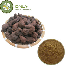 Fo-ti root extract powder cas 82373-94-2 for high quality 10% 20% 50% 90%