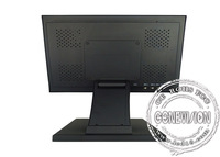 15inch sale led television stand tft lcd computer monitor With BNC Interface digital