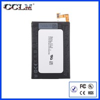 100% Original High Quality Mobile Phone Battery 3.8V 2020 mAh BL83100 Replacement Lithium Polymer