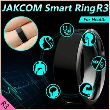 Jakcom R3 Smart Ring 2017 New Premium Of Boxing Ring Hot Sale With Small Boxing Ring Fha Industries Sand Tarps