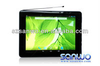 Low cost 8 inch android 3g very cheap android tablet pc