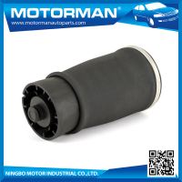 MOTORMAN 16 Years Experience stable air suspension shock TY02AS-009 37126750356 for BMW X5(E53)
