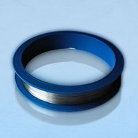 Pure Molybdenum Wire 0 2mm Edm
