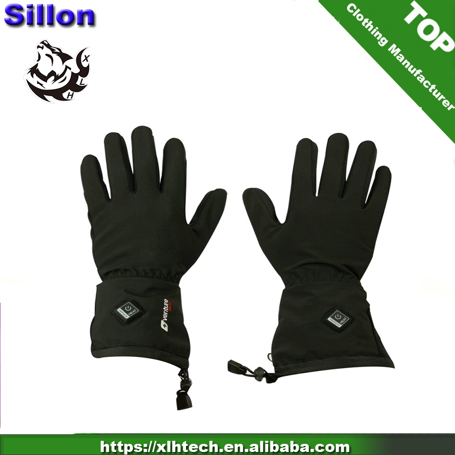 Economic and Efficient motorcycle racing gloves with good price