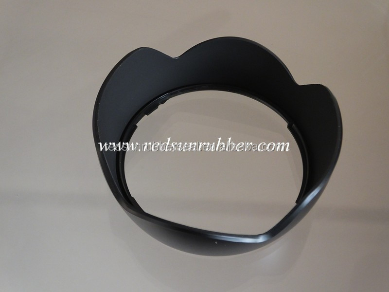 rubber seal ring for lens
