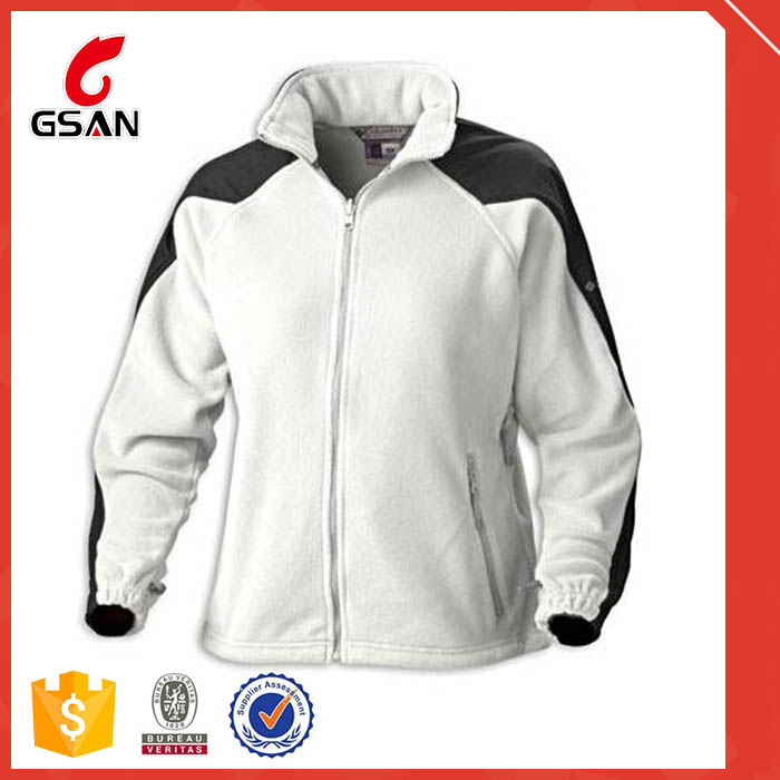 alibaba china korea jacket