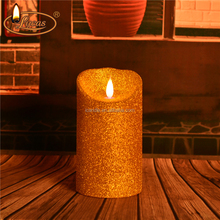 church candle manufacturer quality church candle supplier