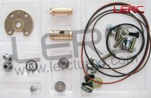 turbocharger GT15 Repair kit