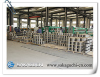 ss wire rope in stainless steel wire