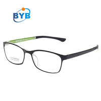 Top quality professional 2016 high end eyeglass frames