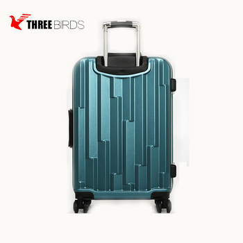 Hand Cabin PC Luggage Travel Bag Hard trolley Luggage for women and men