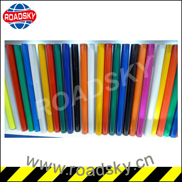Wholesale Customized Retro-reflective Film for Safety