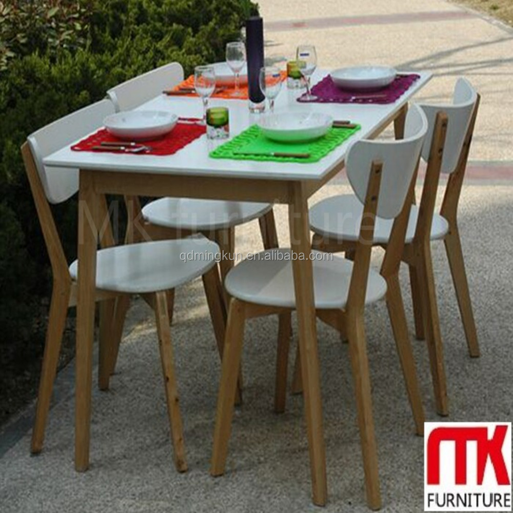 Birch chair wooden chair one table two chairs 8 seater dining table buy cheap wooden chairs - Birch kitchen table ...