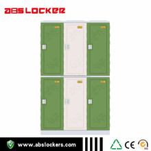 durable white two tire abs locker ikea for shoes