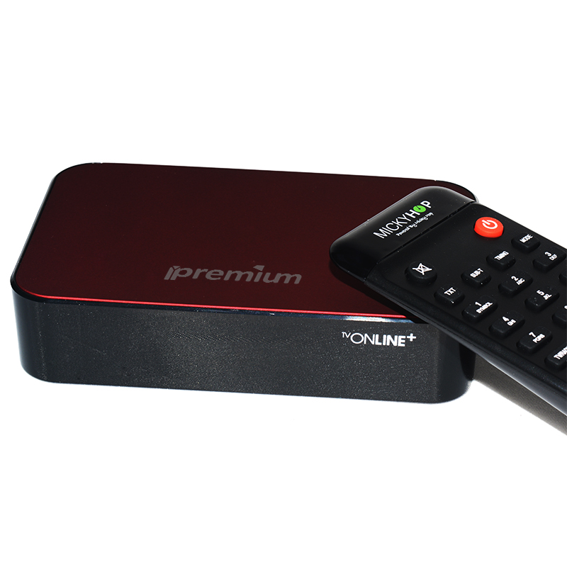 android iptv ipremium TV online+ android IPTV Box Free TV with IPTV, Kodi Add all add on Ipremium better than MAG 250 MAG 254