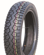 factory supply cheap motorcycle tires and inner tubes 3.00-18 3.00-17