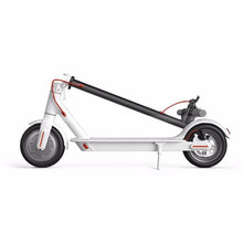 Hot New Products adult 2 wheel citycoco Mobility Scooter Foldable electric skateboard