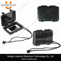 Fast Production Top Quality Carry Case/ Suitcase