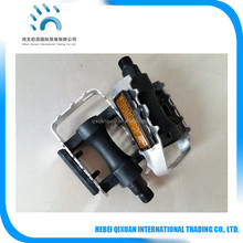 High Quality bicycle pedal/Chopper bike pedal classcia