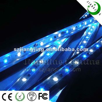 ip68 waterproof led aquarium lights buy led waterproof. Black Bedroom Furniture Sets. Home Design Ideas