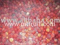 Frozen Acerola From Vietnam