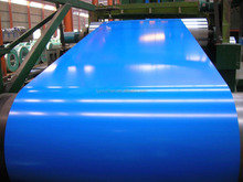 color steel coil/color coated steel coil/cold rolled steel coil