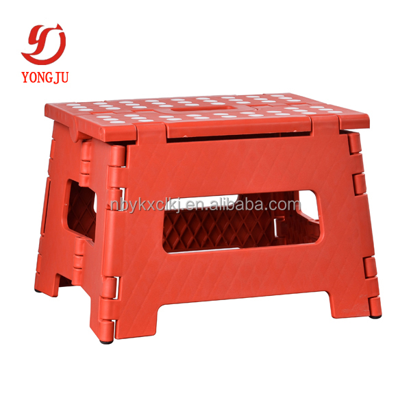 Cute Childrenu0027s Step Stool For Outdoor C&ing  sc 1 st  MyPsdc & List Manufacturers of Cute Plastic Step Stool Buy Cute Plastic ... islam-shia.org