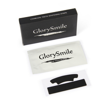 FDA Approved Professional Best Teeth Whitening Strips