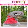 feipet brand name dog clothing latest dog summer accessories