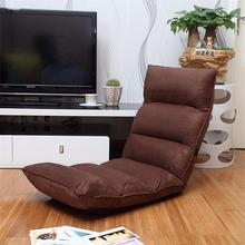 living room furniture floor sofa chair living room chair sofa