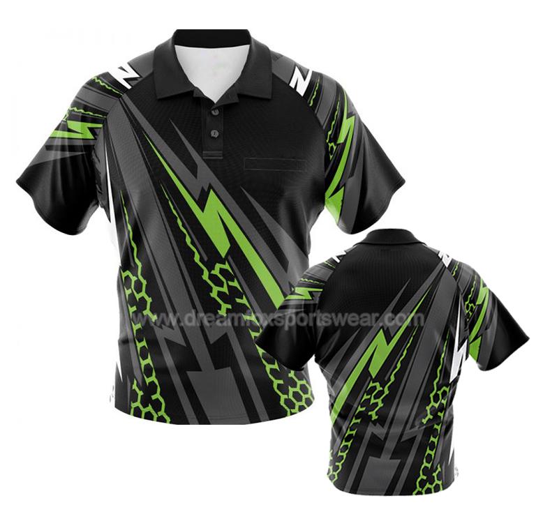 China Design Cool T Shirt, China Design Cool T Shirt ...