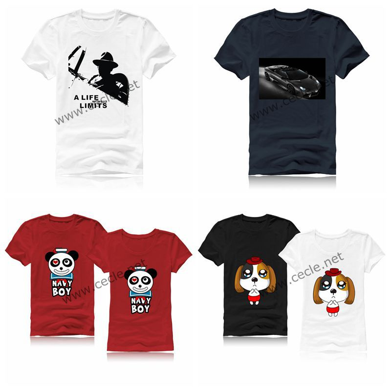 Best factory t shirt heat transfer press sublimation for Heat pressed t shirts