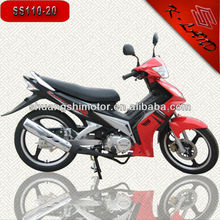 Electric New Motorbikes For Sale