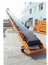 roller table conveyor / design the drawing for you according to you requirements /