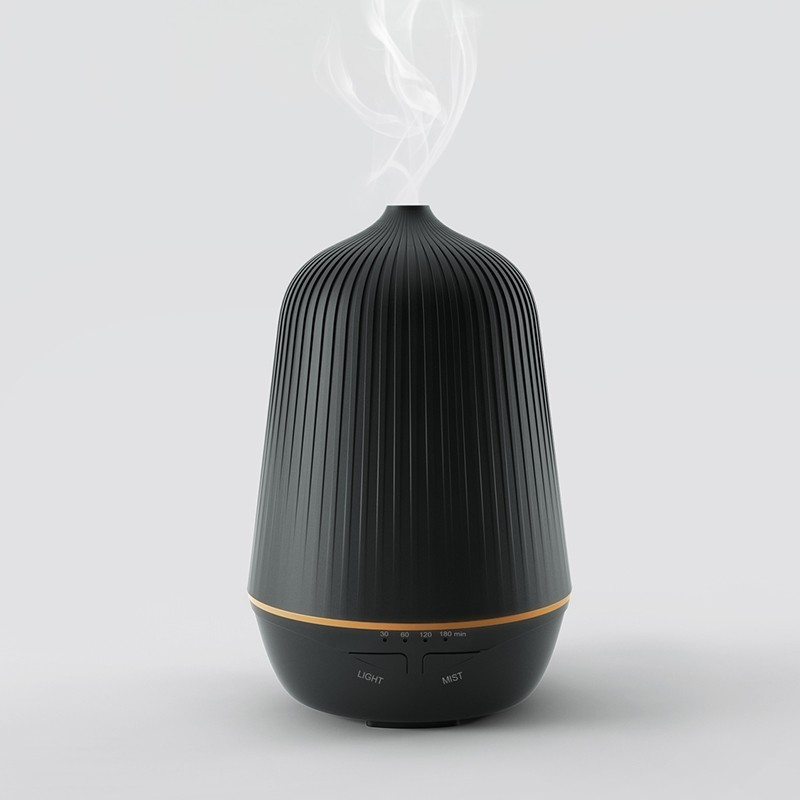 antique new aroma diffuser humidifier