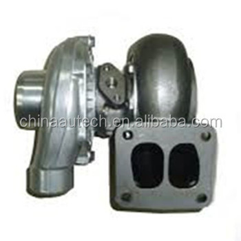 6137828200 Turbo Turbine Turbocharger