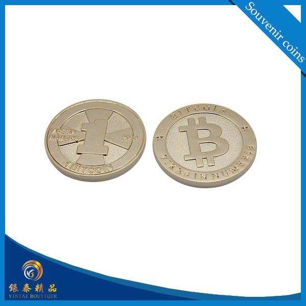 High Quality Commemorative Coin,Sex Euro Coin,Coin Dealers - Buy Commemorative Coin,Coin Dealers ...