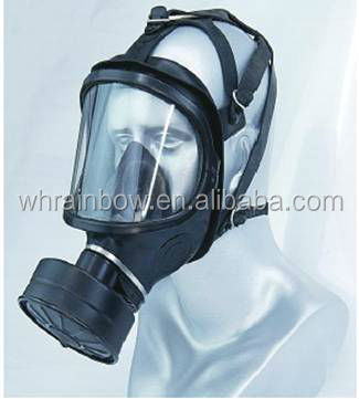 low price gas mask