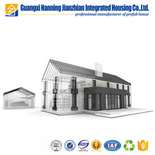 Malaysia office prefab plan building prefabricated house from china supplier
