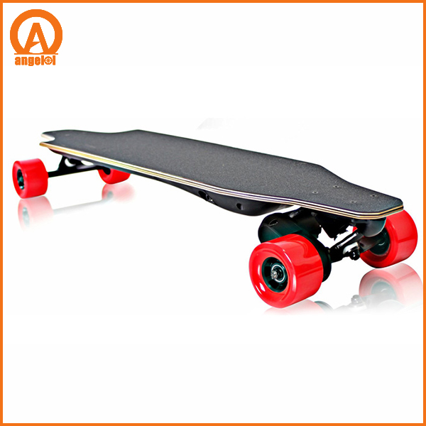 The longboard deck factory directly offer,could customized longboard wooden deck