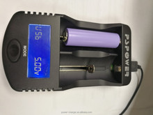 Super Fast Charger 500-2000mA Charging Current D2
