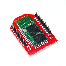 HC-05 Bluetooth XBee Master Slave 2in1 Module + Bluetooth XBee