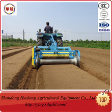 mushroom cultivation machinery for farm equipment