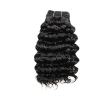 Henan Rebecca Hot Sale Spiral Curl Brazilian Virgin Remy Human Hair Weaving on Alibaba Express and Dropshipping Accepted