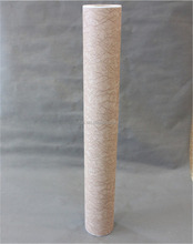 60cm*10m self adhesive pvc contact paper