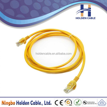 Best price ftp d-link lan cable cat6 23awg/24awg